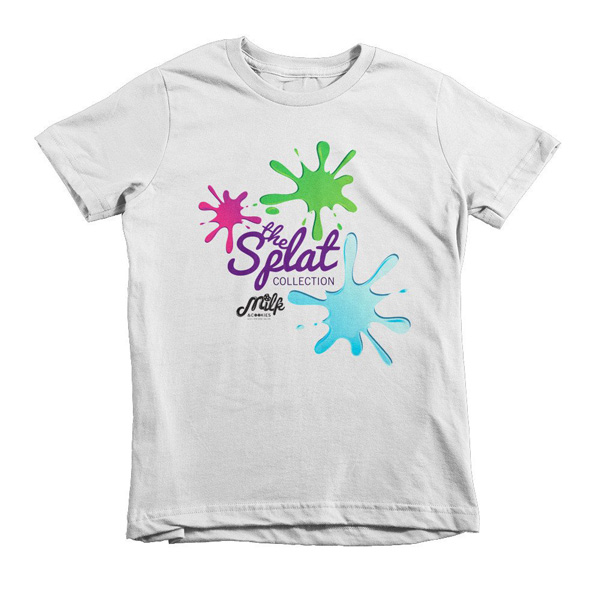 splat_group_tee